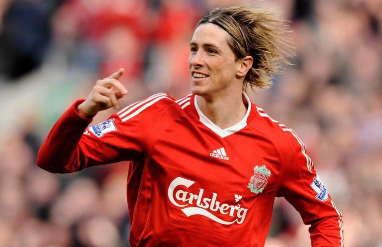 Torres zgjedh formacionin më të mirë