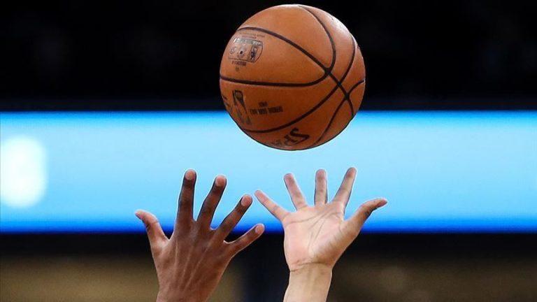 Basketbollistët e NBA do të testohen çdo ditë për Covid-19