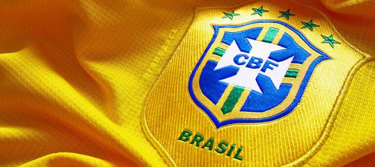 Brazili publikon emrat e ftuar për kualifikueset e Botërorit