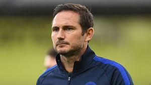 ZYRTARE: Lampard shkarkohet nga Chelsea
