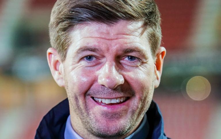 Efekti Gerrard, Rangers sigurojnë kualifikimin në Ligën e Kampionëve për edicionin tjetër