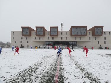 Bora shtynë për fundjavën e ardhshme 5 ndeshje të Ligës së Parë