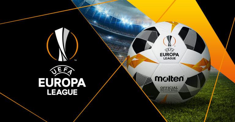 Përfundojnë ndeshjet e 1/8 të finales në Liga Europa, mësoni të gjitha rezultatet