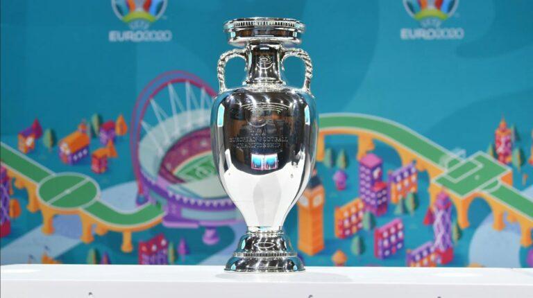 """ZYRTARE: UEFA konfirmon ndryshimin e qyteteve nikoqire të """"Euro 2020"""""""