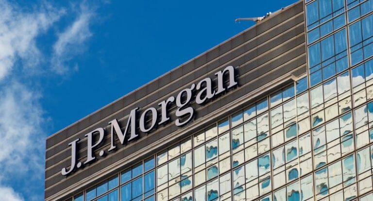 Banka JP Morgan tërhiqet nga Superliga Evropiane